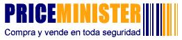 priceminister.es