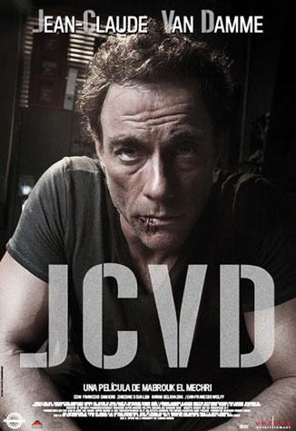 jcvd_post