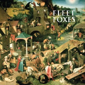 fleet_foxes_cover