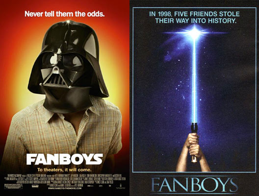 fanboys_post