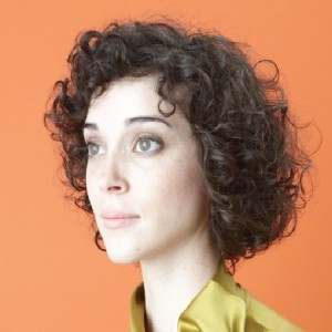 st-vincent-actor-cover1