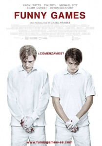 funny_games_us_poster