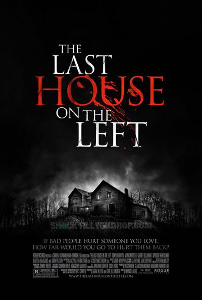 la-ultima-casa-a-la-izquierda