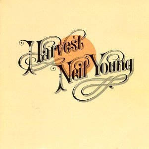 Neil Young & Elliot Smith Music