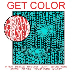 health-get-color-album-art