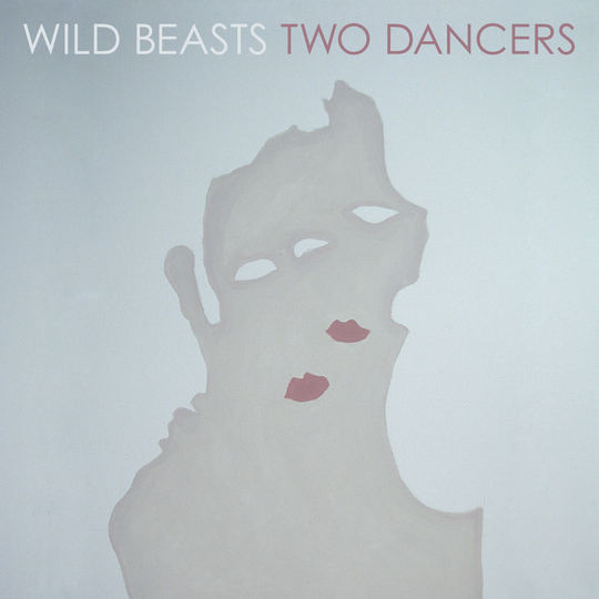 wildbeasts-twodancers