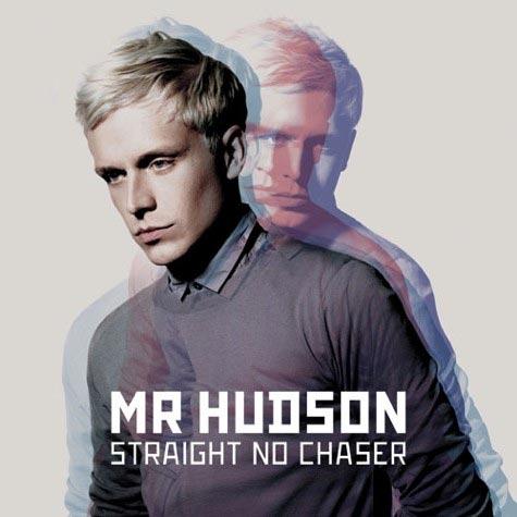 Mr_Hudson-Straight_No_Chaser