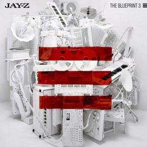 jay-z-the-blueprint-3-album-cover-540x540