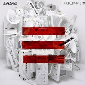 jay-z-the-blueprint-3-album-cover-540x540