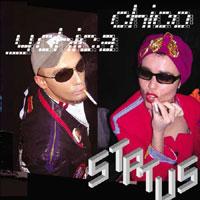 chycha_status