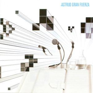 astrud_gran_fuerza