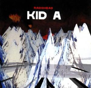radiohead20kida20f