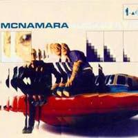 mcnamara_rockstation
