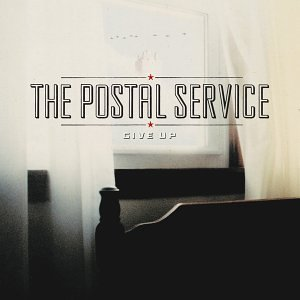 thepostalservice_giveup