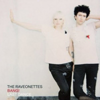 The-Raveonettes-Bang--Last-Dance-486921