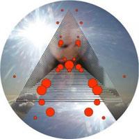 surf-solar