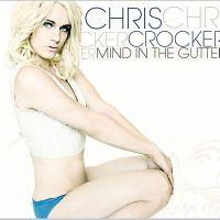 Chris Crocker